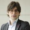 Alejandro-Tourino-web-1