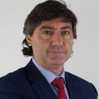 Oscar-Fernandez-Leon