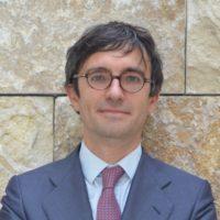 Pedro Fernández(1)-min