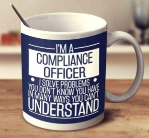 i_m_a_compliance_officer_-_navy_grande-min