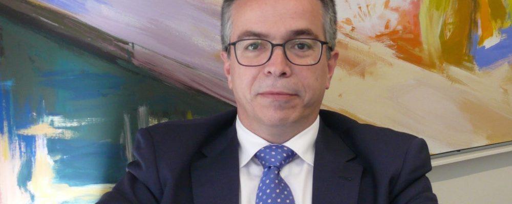 Javier-Lopez-Garcia-Serrana-Hispajuris_1216988876_80682284_1024x1028-min