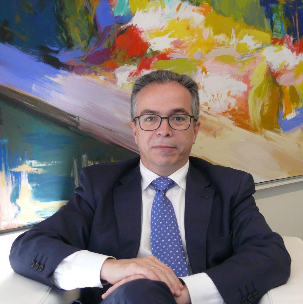 Entrevista al secretario de la Asociación Española de Abogados Especializados en Responsabilidad Civil y Seguro