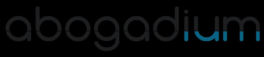 logo-abogadium