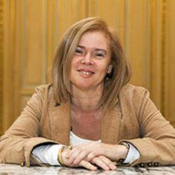 Oposición a Abogado del Estado. Entrevista a Elisa de la Nuez