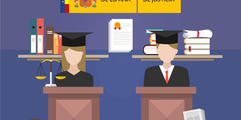 letrado-administracion-justicia