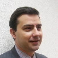 Gonzalo Núñez Sarompas