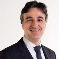 Jordi Estalella