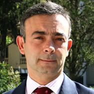 José María Anguiano Jiménez