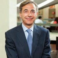 José Palacios Pérez