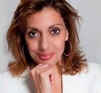 María Jesús González-Espejo García