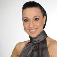 Silvia de Antonio