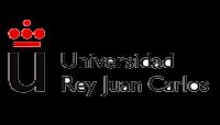 urjc-logo