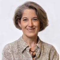 Teresa Cabezas HI (2)