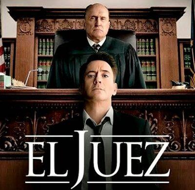 3. EL JUEZ