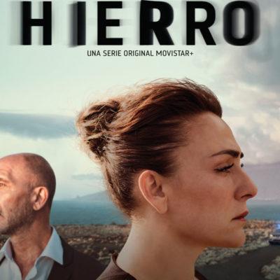 8. HIERRO