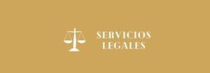 logotipos abogados