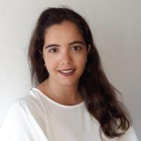 Foto Blanca Valverde Rodríguez