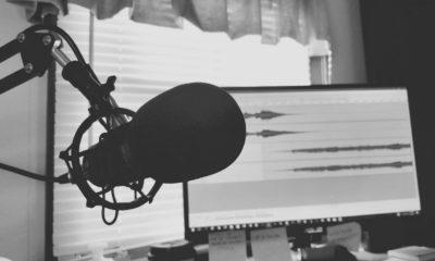 podcast derecho