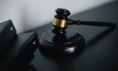 sentencias tribunal constitucional