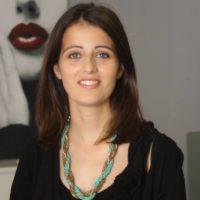 foto sheila