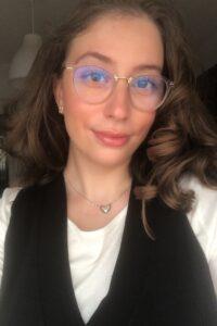 foto Natalia Langarita (1)
