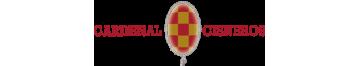 Colegio Universitario Cardenal Cisneros